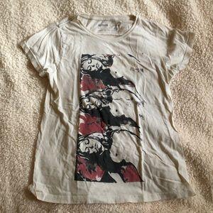 Ever Kate Moss T-Shirt